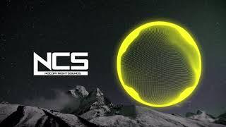 Jim Yosef & Valentina Franco   Chasing Dreams [NCS Release]