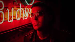 Yelawolf - Over Again [Audio]   Trunk Muzik 3