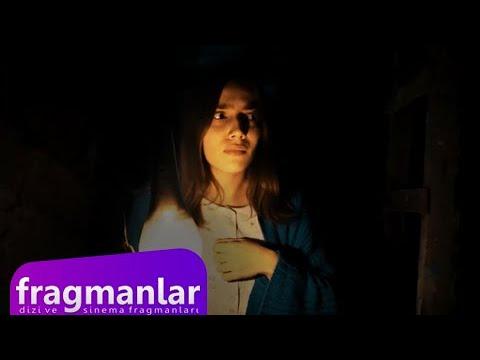 EL ZEBİR   Fragman