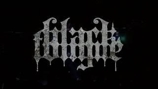 Black Tongue - Live at Mod 03.02.2019