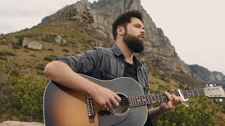 Passenger | Helplessly Lost (Official Video)