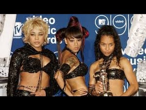 Was TLC right to criticize Rihanna or were they just hating?