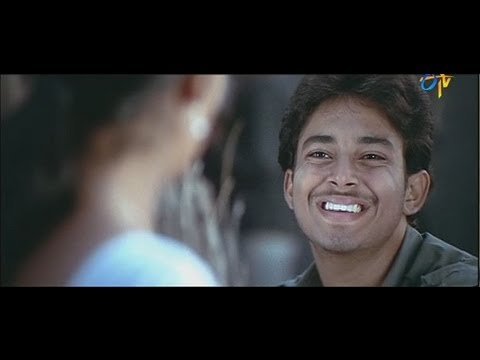 Paavu Thakkuva Video Song | Nacchavule Movie