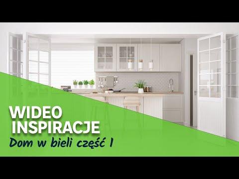 Dom w bieli część 1 (wideo)