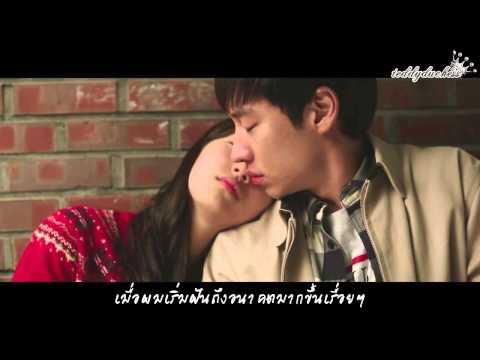 [Thaisub MV] Kim Dong Ryul - Etude of Memories (OST. Architecture 101)