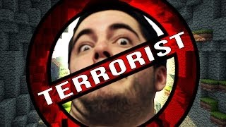 FUNNIEST ROUND EVER | Trouble in Terrorist Town #2