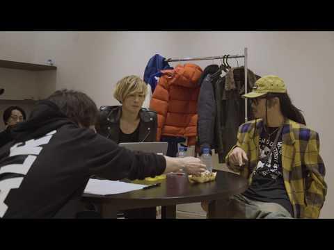 Sleepless in Japan Tour 〜Arena Episode Part 3〜