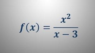 Racionalna funkcija 9