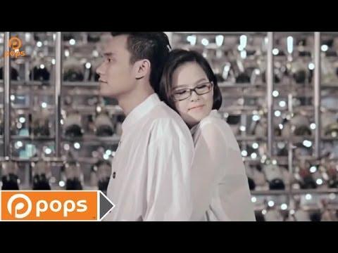 Anh Yêu Người Khác Rồi (Drama Version) - Khắc Việt [Official]
