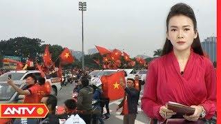 An ninh 24h | Tin tức Việt Nam 24h hôm nay | Tin nóng an ninh mới nhất ngày 15/12/2018 | ANTV