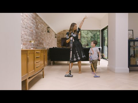 very.co.uk & Very Voucher Code video: Dancing by Cath & Alfie Back to School by Very.co.uk