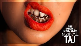 Manal - Taj  [Official Music Video]