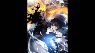 Fate/Grand Order Ost. Goetia -Last Grand Battle- (30 Minutes Extended)