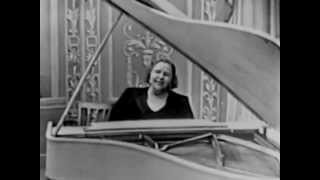 The Kate Smith Hour: Dream a Little Dream of Me