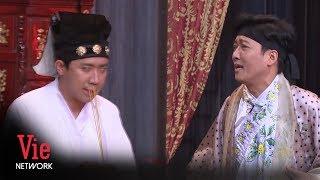 Hài Trấn Thành 2019 | Pháp sư bị nhập trước mặt Trường Giang và cái kết [Full HD]