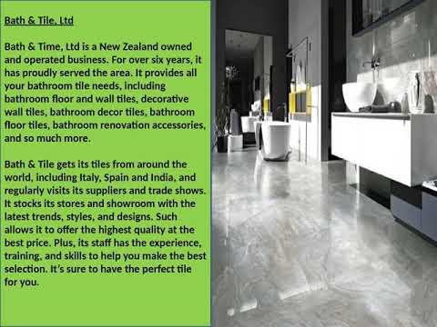 Bathroom Decore Ceramic Tile warehouse Shop