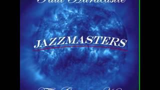 Jazzmasters Greatest Hits