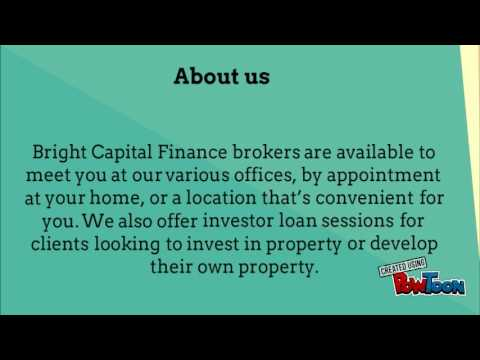 Commercial Loan at Reasonable Interest Rate