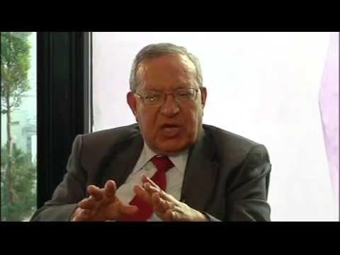 عبدالله عبدالله: أي تمديد للمفاوضات يجب أن يتم دون إطار وبمرجعية واضحة والتزام إسرائيلي