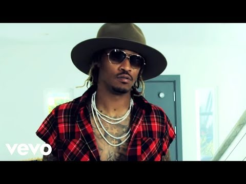 Future - Rich $ex Music Video
