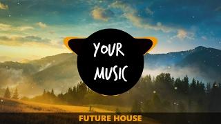 Ed Sheeran - Shape Of You (MAKJ Remix) [Future House]