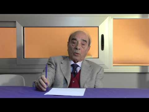 """""""Enna. Una microstoria del XX Secolo"""" di Luigi Prestipino - 09 Maggio 2013"""