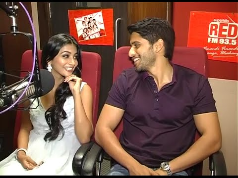Oka-Laila-Kosam-Movie-Team-at-Red-FM