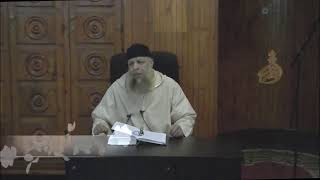 عمرة القضاء(تدبير النبي عليه الصلاة والسلام للاختلاف )