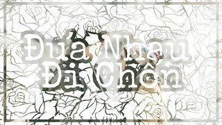 Đưa Nhau Đi Trốn ( Tropical House mix ) - Đen ft. Linh Cáo  // BBG Nghiện EDM *