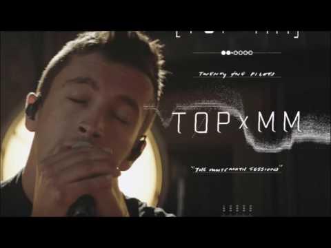 TOP x MM: Lane Boy (Audio Only)