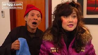 Hài Miền Bắc - Chồng Khờ 2   Hài Quang Thắng, Vân Dung