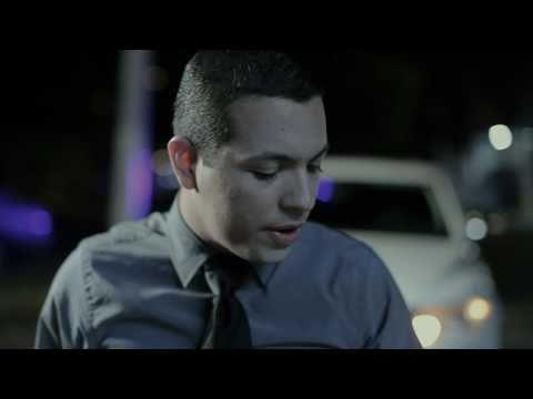 Bocho Ramos - 6 IMPACTOS [Video Oficial]
