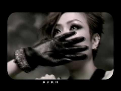 鄭秀文 Sammi featuring MC HOTDOG《信者得愛》(國語)官方MV