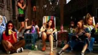 Erreway - Sera porque te quiero (HQ)
