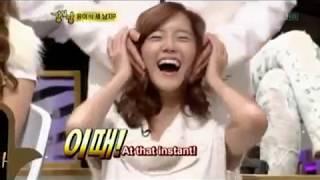 [Special Project] YoonTeuk - Bestfriend