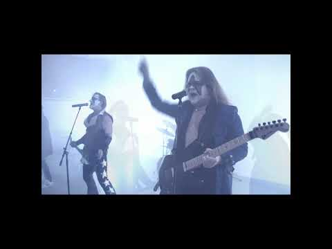 Starmen - Dreaming (Official Music Video)