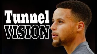 """Stephen Curry Mix ~ """"Tunnel Vision"""""""