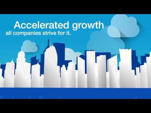 Intacct Advantage 2013 Opening Video