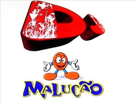 Baixar DJ MALUCÃO: ESSE É O CARA!!! - ANITTA - TÁ NA MIRA. REMIX EXCLUSIVO.