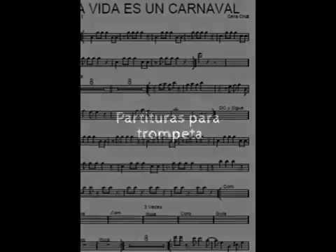 PARTITURAS GRATIS PARA BANDA Y ORQUESTA 2014