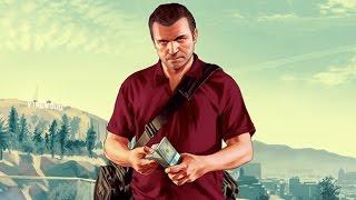 GTA 5  - How to Make $2.1 Billion - YouTube