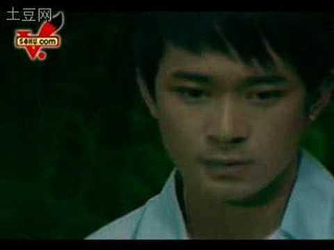 快男MV系列第一弹 阿穆隆 《思念母亲》MV