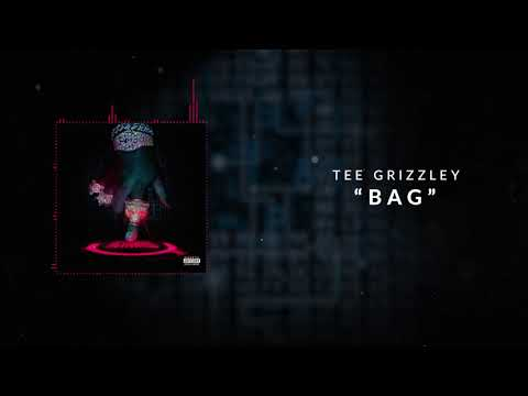Tee Grizzley - Bag [Official Audio]