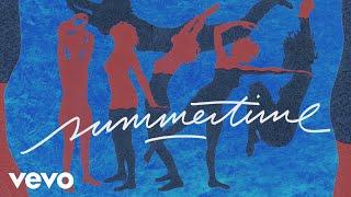 childish-gambino-summertime-magic-official-audio.jpg