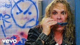 Steel Panther – Gloryhole
