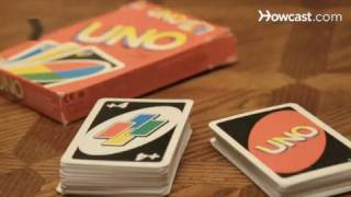 how-to-play-uno.jpg
