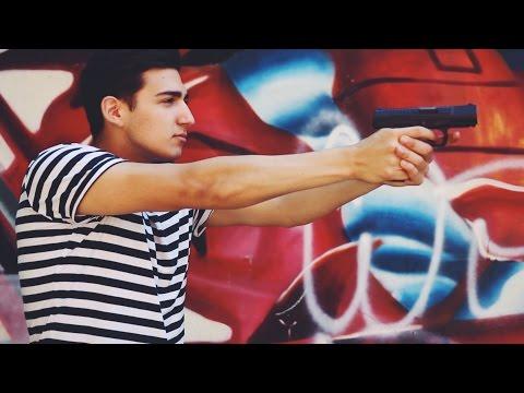 Verbrechen | Kurzfilm