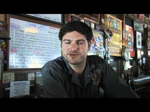 Marin Brewing Company | This Week in Beer 10.18.11