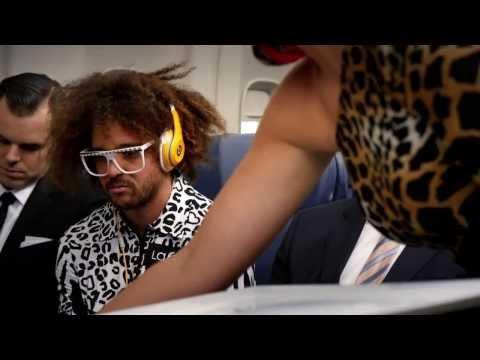Baixar Redfoo   Lets Get Ridiculous (Original Music Video)