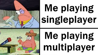 Gaming Memes Only Real Gamers Understand